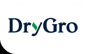 dry-gro